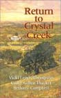 Return to Crystal Creek (Anthology)