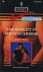 Knight in Shining Armor, The