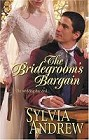 Bridegroom's Bargain, The