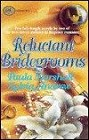Reluctant Bridegrooms (Anthology)