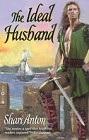Ideal Husband, The