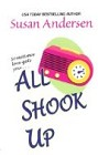 All Shook Up (Large Print)