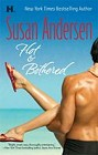 Hot & Bothered (reissue)