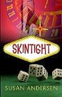 Skintight (Large Print)