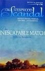 Inescapable Match, An