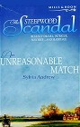 Unreasonable Match, An