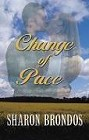 Change of Pace (Hardcover)