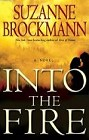 Into the Fire (Hardcover)