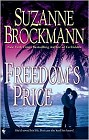 Freedom's Price (reissue)
