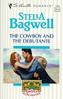 Cowboy and the Debutante, The