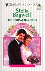 Bridal Bargain, The