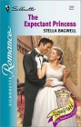 Expectant Princess, The