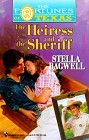 Heiress and the Sheriff, The
