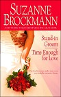 Stand-in Groom<br>and<br>Time Enough For Love