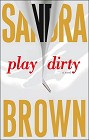 Play Dirty (Hardcover)