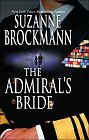 Admiral's Bride, The (reissue)
