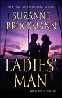 Ladies' Man (reissue)