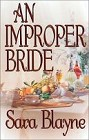 Improper Bride, An