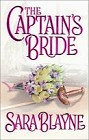 Captain's Bride, The