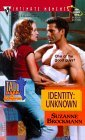 Identity: Unknown