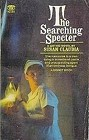 Searching Specter, The