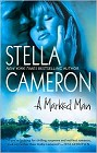 Marked Man, A (reissue)