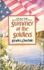 Summer of the Soldiers