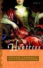 Huntress, The