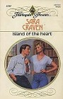 Island of the Heart