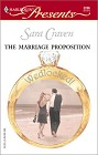 Marriage Proposition, The