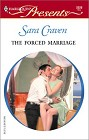 Forced Marriage, The