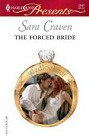 Forced Bride, The