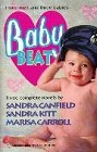 Baby Beat (Anthology)