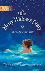 Merry Widow's Diary, The