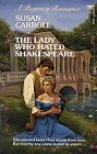Lady Who Hated Shakespeare, The
