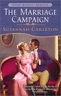Marriage Campaign, The