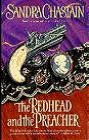 Redhead and the Preacher, The