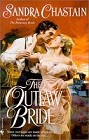 Outlaw Bride, The