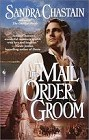 Mail Order Groom, The