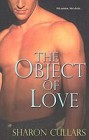 Object of Love, The