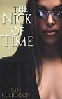 Nick Of Time, The
