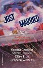 Just Married (Anthology)