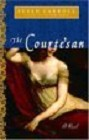 Courtesan, The