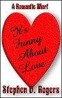 It's Funny About Love (ebook)