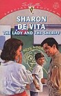 Lady and the Sheriff, The