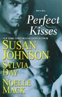 Perfect Kisses (Anthology)