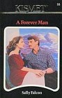 Forever Man, A