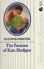 Passions of Kate Madigan, The