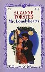Mr. Lonelyhearts