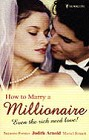 How to Marry a Millionaire (Anthology)